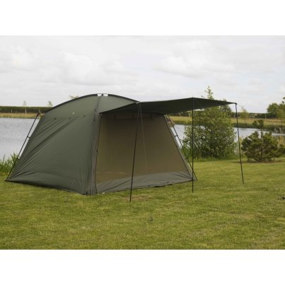 Avid Carp Bivak Screen House RT