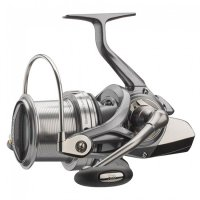Daiwa naviják Tournament Surf 5000 QDA