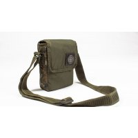 Nash Pouzdro na doklady Scope OPS Tactical Security Pouch