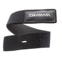 Daiwa pásky na pruty Neoprene Rod Bands 320x35mm 2ks
