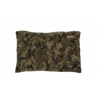 Fox Polštářek Camolite Pillow XL 75x47cm