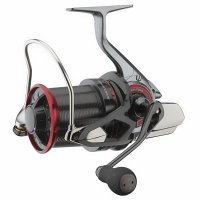 Daiwa naviják Tournament Basiair Z 45 QDA