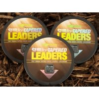 Korda Odhozový monofil Subline Tapered Leaders 5x12m