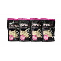 Nash Citruz Special Edition White Boilies 20mm 1kg