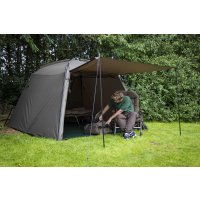 Avid Carp Bivak Screen House Compact