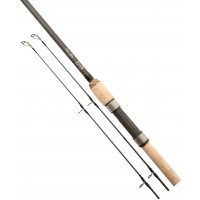 Fox Prut Duo-Lite 11ft 1,75/2,25lb Twin Tip