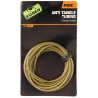 Fox Edges Anti Tangle Tubing trans khaki 2m