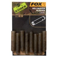 Fox Edges Camo Heli Buffer Sleeve 8ks