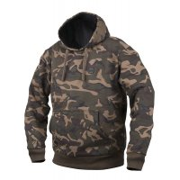Fox Mikina Chunk Camo Lined Hoody Limited Edition