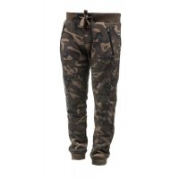 Fox Tepláky Chunk Camo Lined Joggers vel. L Limited Edition