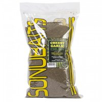 Sonubaits Method Mix 2kg