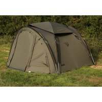 Fox Bivak Easy Dome 2 Man Maxi