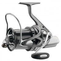 Daiwa naviják Tournament Basiair 45 QD