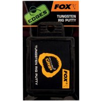 Fox Edges Power Putty plastické olovo
