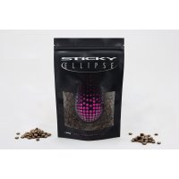 Sticky Baits Pelety Ellipse Pellets 12mm 900g