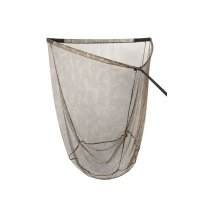 "Fox Podběrák Explorer Landing Net 42"" Telescopic 6"" Handle"