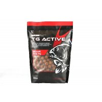 Nash TG Active boilies Shelf-Life 15mm 5kg