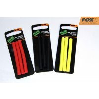 Fox Zig Aligna Foam 3ks