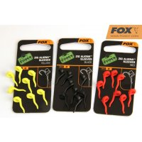 Fox Zig Aligna Sleeves 8ks