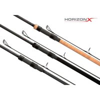 Fox Prut Horizon X