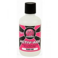Mainline esence Active Ades Peach Ade 100ml