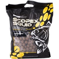 Nash Scopex & Squid Stabilised Boilies 5kg