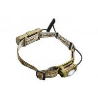 Trakker Čelovka Nitelife L5 Headtorch