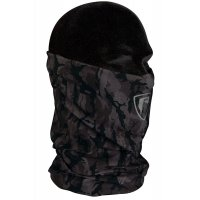Fox Kukla Rage Camo Snood Novinka 2019