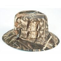 Prologic Klobouk Max4 Bush Hat Camo