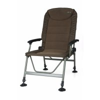 Fox Křeslo R3 Khaki Recliner Chair Exclusive Product