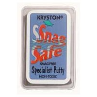 Kryston Snag Safe Specialist Putty