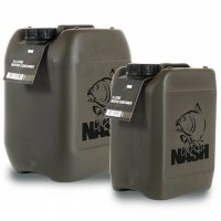 Nash Kanystr 10L Water Container