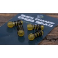 Nash Quick Change Chod Bead 4ks