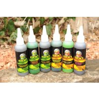 Korda The Goo Caramel Cloud Power Smoke 115ml karamel
