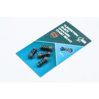 Nash Tungsten Quick Change Chod Bead 4ks