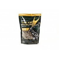 Nash The Key Stabilised Boilies 15mm 5kg